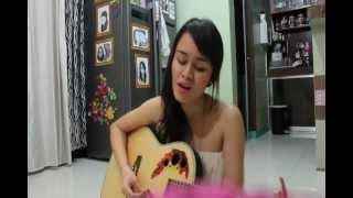 Bato Sa Buhangin by Cinderella (Cover)