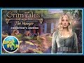 Video for Grim Tales: The Hunger Collector's Edition