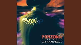 Intro Live From Mexico (Duranguense)
