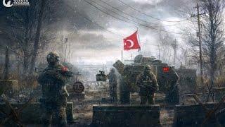 Dünyanın Korktugu Türk Ordusu ( 2016 ) - Best Of Turkish Military