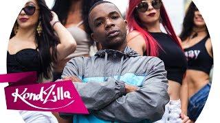 MC Topre - Aquela Mina (KondZilla)