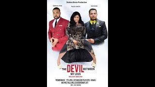 THE DEVIL BETWEEN MY LEGS latest full Movies 1&2 width=