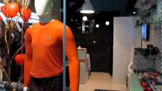 Boutique Eleven Moda Masculina