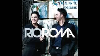 Amor, Amor (Río Roma)