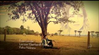 Corações Feridos - NOVELA SBT - 2012