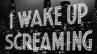 iPhone WAKE UP! (Alarm / Ringtone)