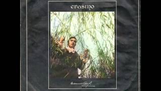 01   Baby Baby-ERASMO CARLOS
