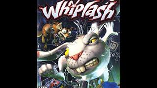 Whiplash Theme - soundtrack - amateur remake