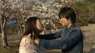松竹芸能ミサト テレビ8