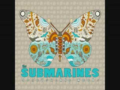 the-submarines-you-me-and-the-bourgeoisie-alexis3044