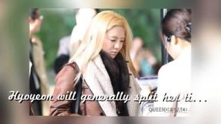 Sunny's Latest Instagram Post Shuts Down Rumors Of Girls' Generation's Disbandment