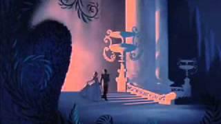 Cinderella   Isto é o amor   YouTube2
