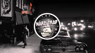 A$AP Ferg  - Work (PuroWuan Trap Remix)