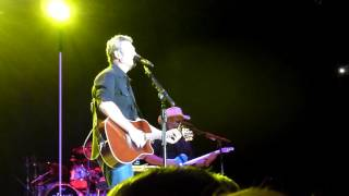 Blake Shelton Concert-July 2016