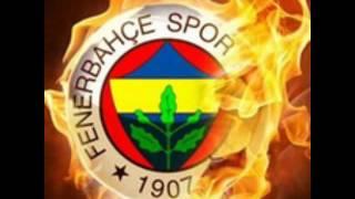 Fenerbahçe - Müzik  Haklıyız kazanacağız