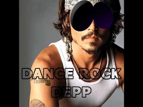 does-it-offend-you-yeah-epic-last-song-lifelike-remix-on-dance-rock-radio-iheartdancerock
