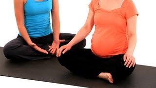 How to Do Kegel Exercises | Pregnancy Workout