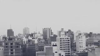 Cris Mirabal - Es Amor