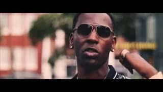 Young Dolph - Royalty Vlog 1 | [Directed By Pilot Industries]