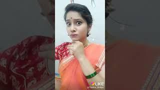 | छबिदार छबी | पिंजरा | शिल्पा ठाकरे | like विडिओ |