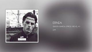Ernia - 03 - SANTA MARIA