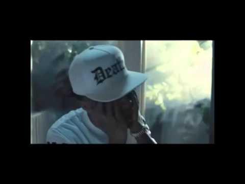 august-alsina-fml-music-video-teaser-rnb-flavacom