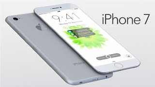iPhone 7 | Trailer Official | Apple