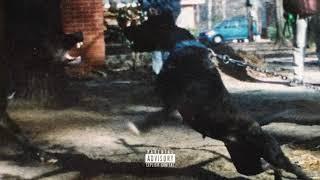 J.Cole - The Climb Back
