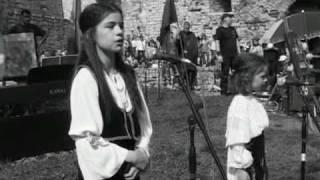 """07 Анастасија и Јефимија Џиновић """"Св. Јоаникију Девич."""""""