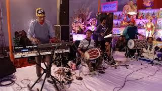 Ajeet Kumar musical band