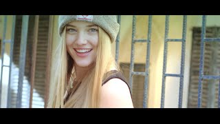 Stereoact feat  Kerstin Ott - Die Immer Lacht (Official Video)