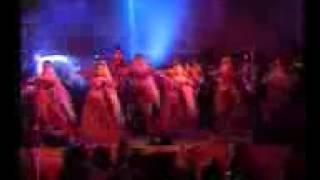 Flash Back With Chandana Liyana Arcchi  Adara Nilamani