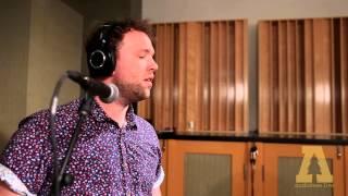 Caveman - Easy Water - Audiotree Live