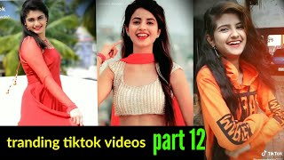 #tiktok #Marathi full comedy tiktok videos | marathi | hindi | tranding tiktok videos | episode 12