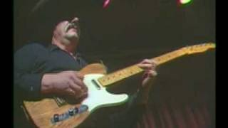 The Ventures Live 1984 - House Of The Rising Sun