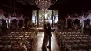 Damon diz a Elena quer construir um futuro ao lado dela