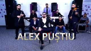 Ork Alex Pustiu - Turbo Tallava ( Oficial Video Live )
