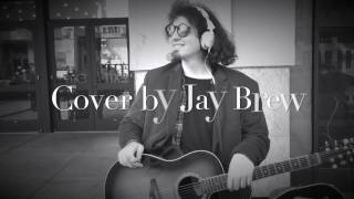 New Girl (The Walters) Cover by Jay Brew