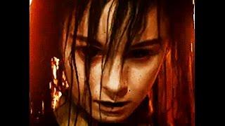 Marilyn Manson  Cryptorchid (put together by AZAZEL999)