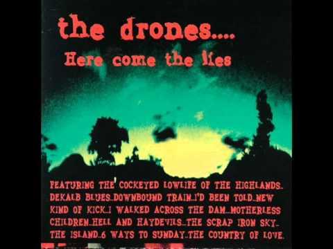 the-drones-dekalb-blues-houdini116