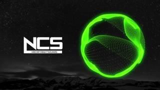 John Kenza - Wicked [NCS Release]