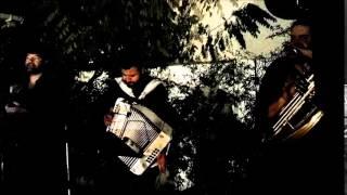 Amor  a la  ligera-Marco Montana y Alex  Arellano