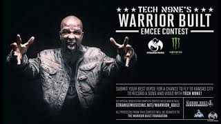 Tech N9ne PTSD ft Seckond Chaynce
