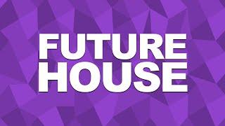 Future House // MonsterzMusic - Who I Am (Original Mix)