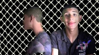 Pirulito Y Chiquito Los Dos Astros el amor (Official Video) HD
