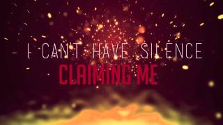 "Beartooth - ""In Between"" Lyric Video"