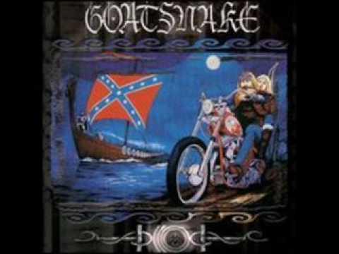 goatsnake-02-innocent-hill-billy