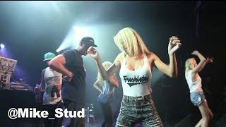 Mike Stud x Mod Sun x Huey Mack - Drunk When I Wake Up (remix)