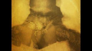 Future - Mask Off (LoFi Remix)