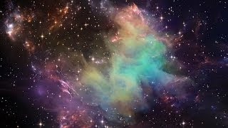 10 Incredible Facts about the Galaxy